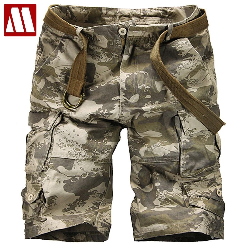 Online Get Cheap Cargo Khaki Shorts -Aliexpress.com | Alibaba Group