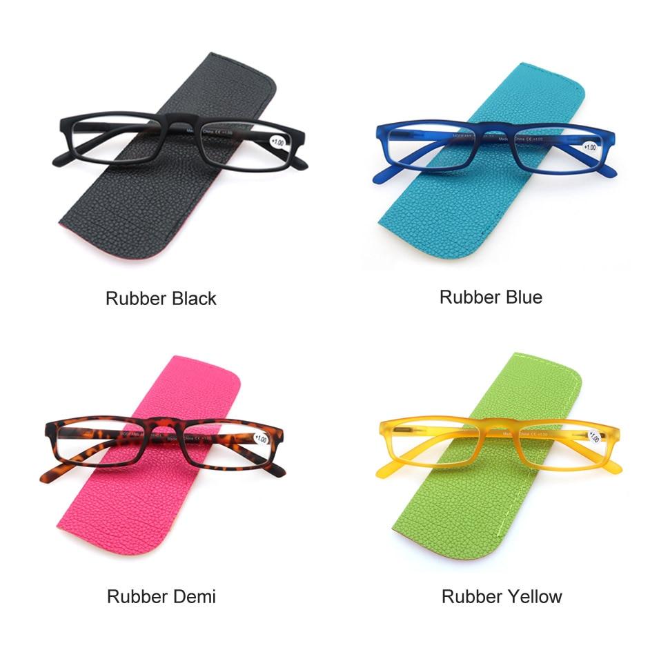 glasses men diopter2
