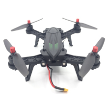 MJX Bugs 6 B6 RC Drone 2.4G 6-Axis Brushless Motor Racing Drone with Camera HD FPV RC Quadcopter Remote Control RC Helicopter