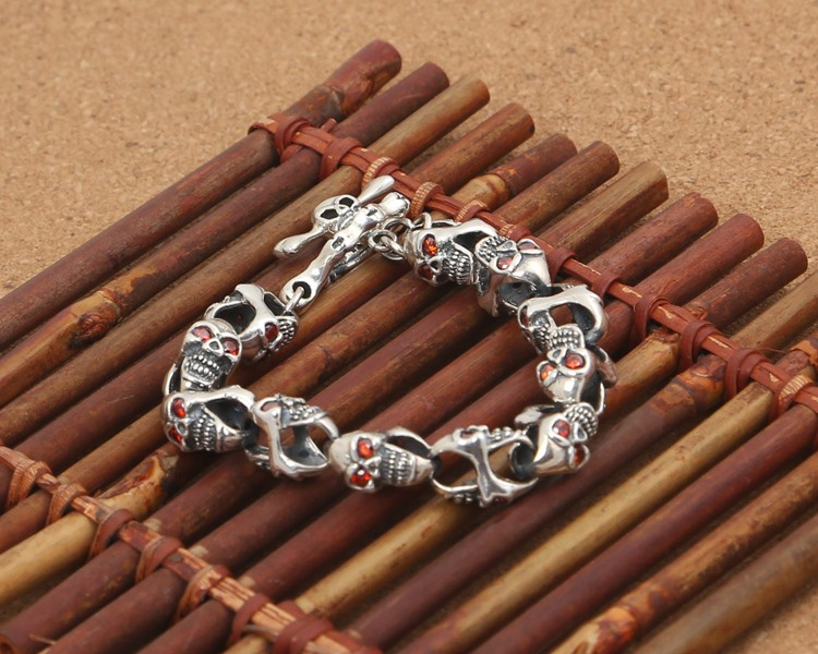 silver-bracelet052a