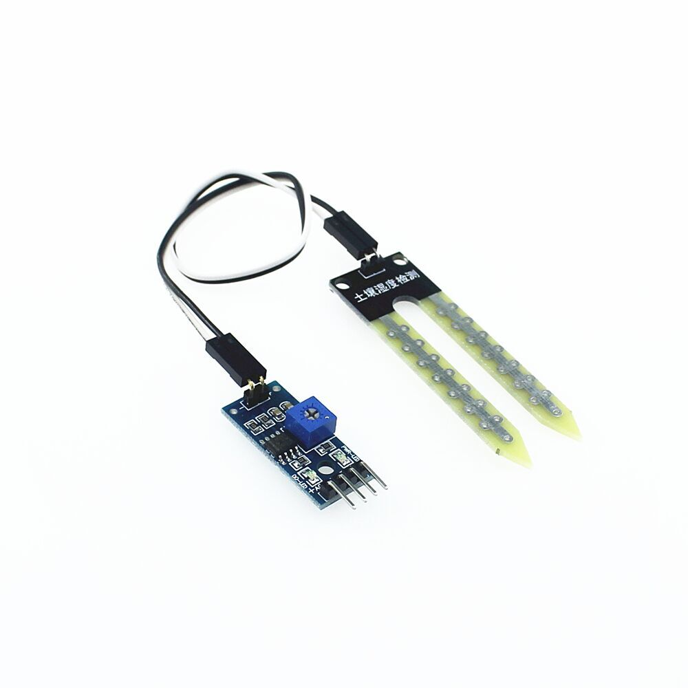 Popular arduino water sensor buy cheap
