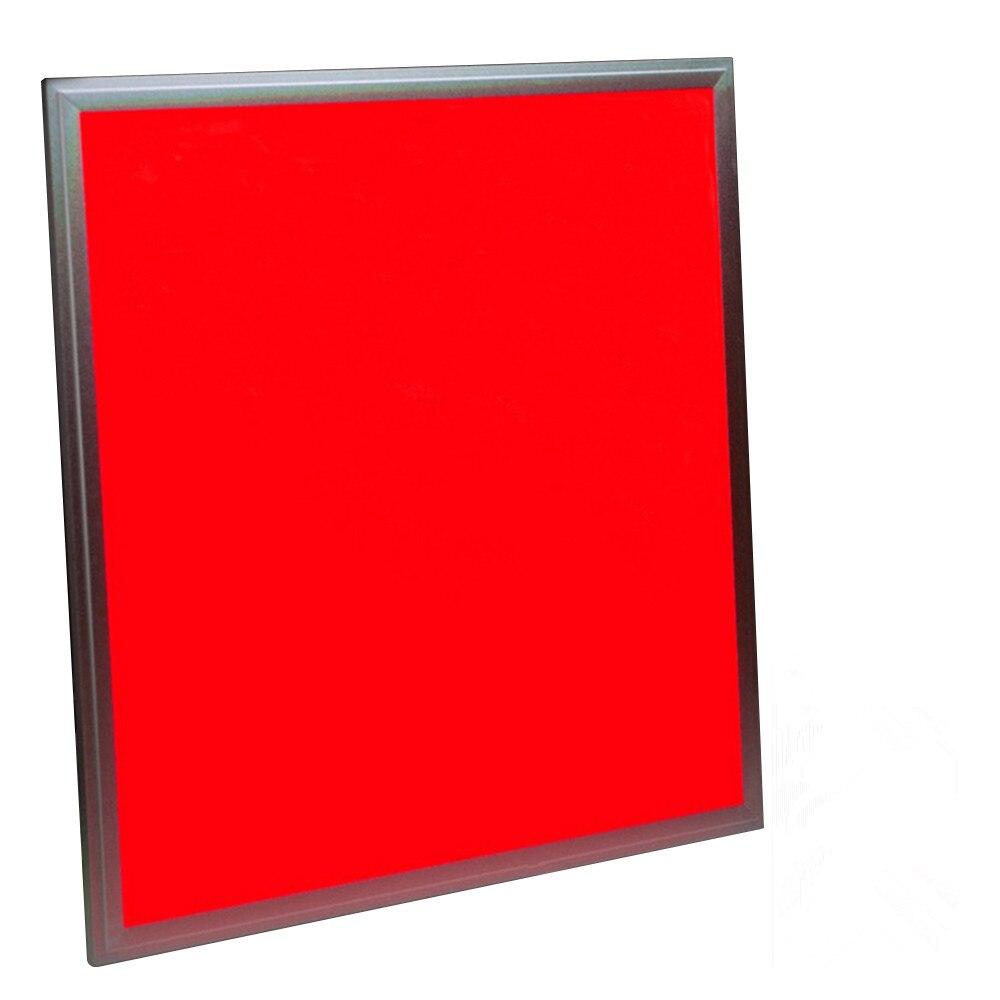 High quality with cheap price led panel light 36w 600x600 ac85 265v - Led Panel Light 600x600 Rgb 36w Led Ceiling Light 18w 300x300mm Rgb Panel Lamp Led Ac100