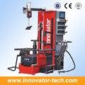 Профессиональный шиномонтаж машина для изменения , не рычаг CE утвердить модель IT618
