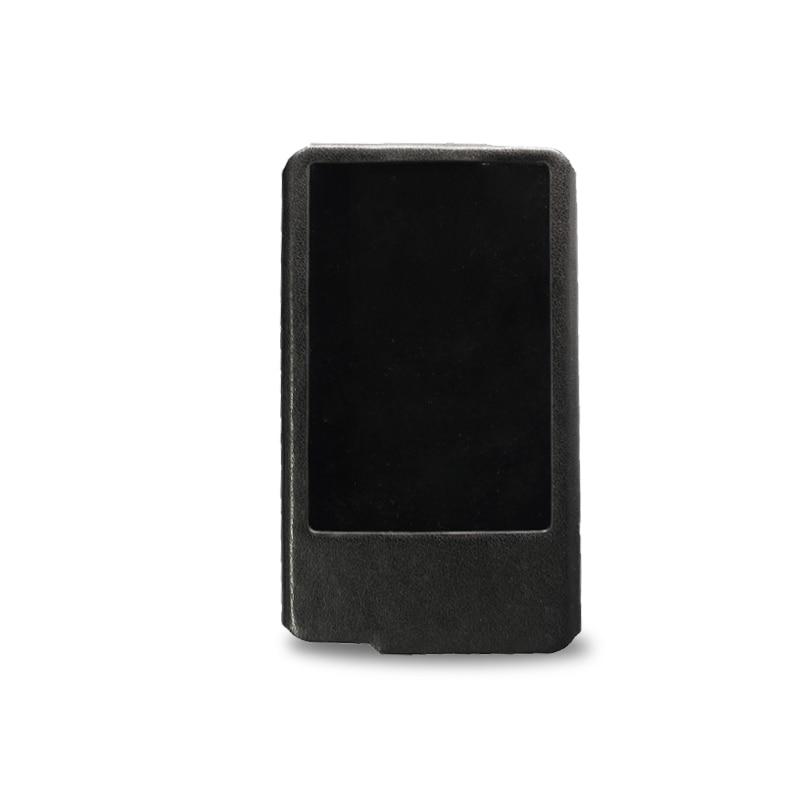 Hidizs Original Leather case for AP200 Music Player