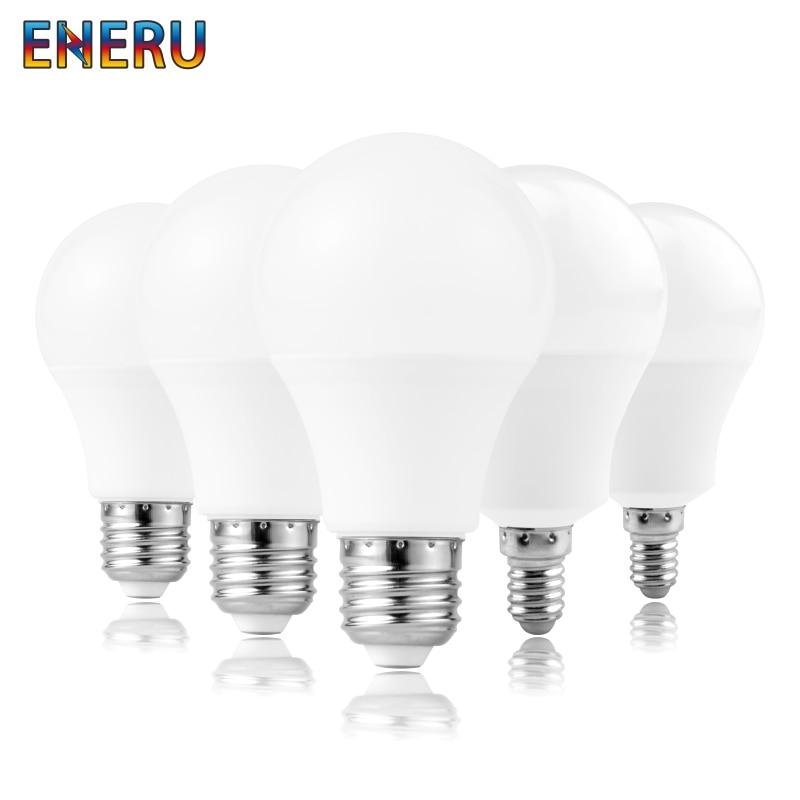 Roblox Light Bulb Reillumination Part 1