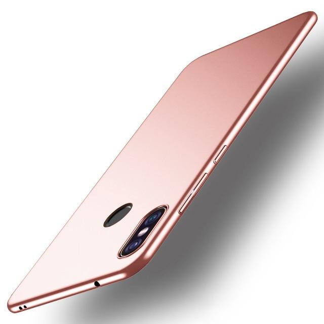 Rose gold Note 5 phone cases 5c64f32b1b19a