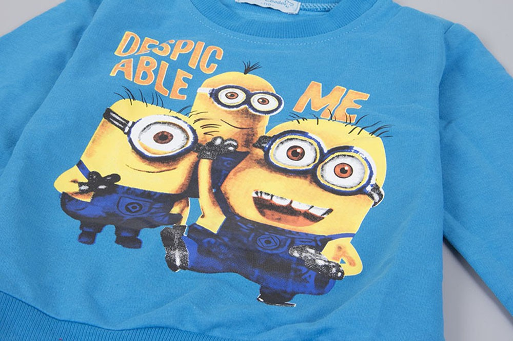 2015-New-Spring&Autumn-Baby-Boys-Girl-Cartoon-Design-Round-Collar-Tops-Clothes-Children-Wear-T-shirts-Apparels-CL0767 (15)