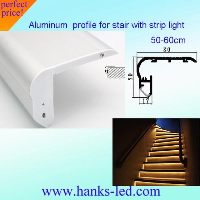 Photoelectric beam bar strip — img 11