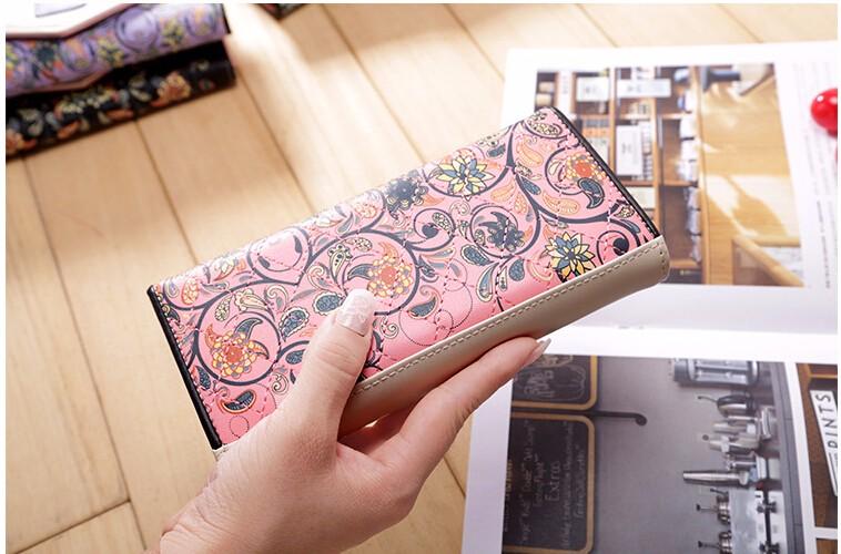 2016 women wallet (9)