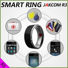 JAKCOM R3 Smart Ring Hot sale in Satellite TV Receiver like decodeur satellite francais Receptores Iks Sks Iptv Zgemma Star H2