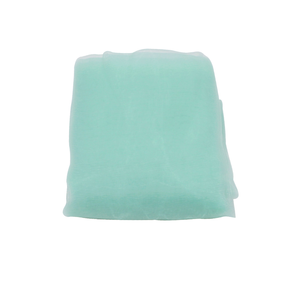 5135-mint green-2-2
