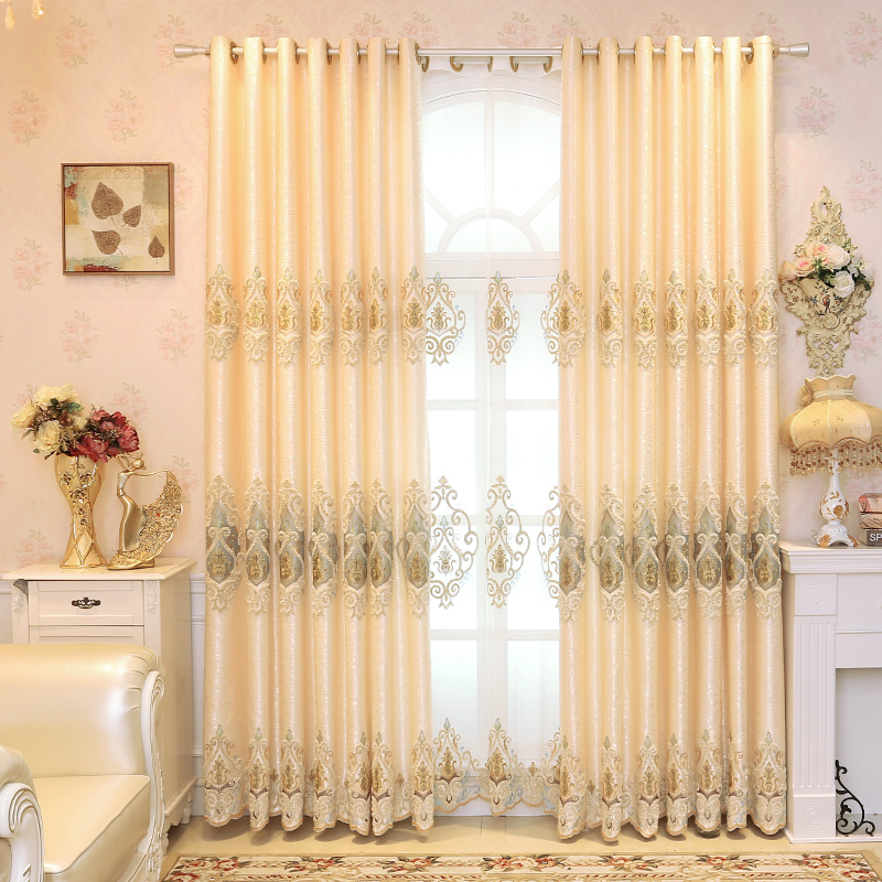 Compare Prices on Elegance Curtains- Online Shopping/Buy Low Price ...