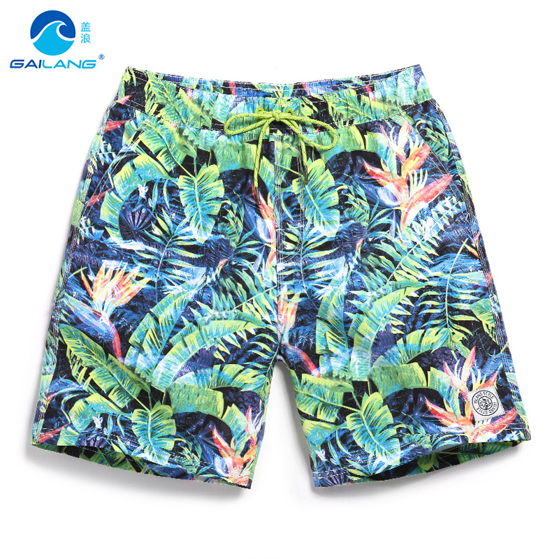 Board     shorts   men surf sweat gym swimming trunks lined mens swimwear bathing suit boadrshorts hawaiian liner swimsuit sport