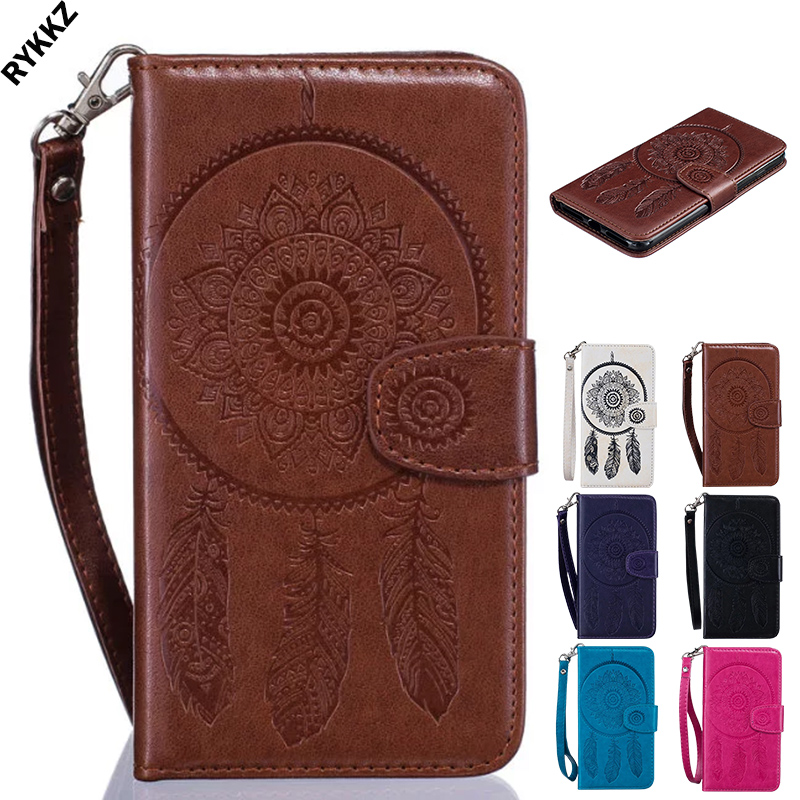 2018 new hot luxury Phone bag For Apple iphone 5 5S SE case Phone Leather Cover for iphone5 for iphone5s for iphoneSE flip cover