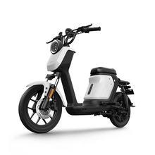 Xiaoniu smart 48 В литиевая батарея bms электрический мотоцикл