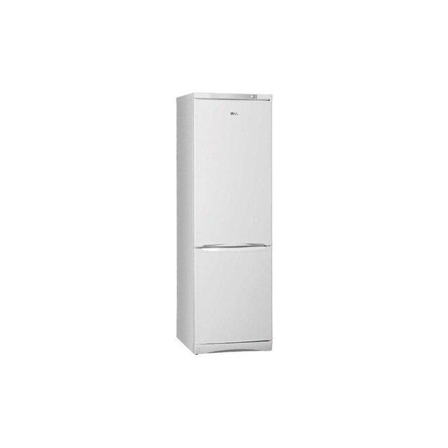 Холодильник Stinol STN 185 D белый (двухкамерный)