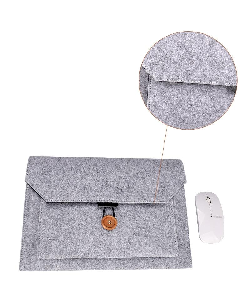 laptop case (7)