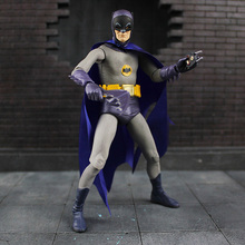 Wholesale dc figurines from