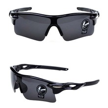Cycling Eyewear Glasses Bike Goggles for Outdoor Sports Sunglasses