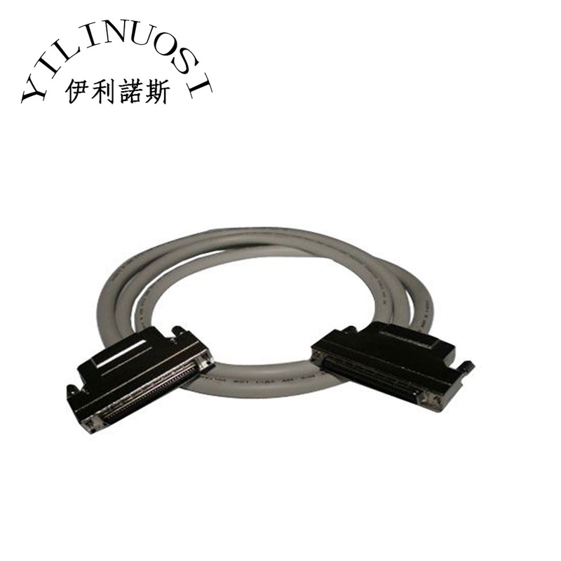 LIYU PM / PG / PY Series Printer PCI Card Date Cable 89xl belt for liyu ph pg pm series printer