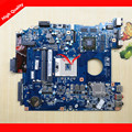 Laptop motherboard para sony mbx-269 da0hk5mb6f0 a1876098a a1892852a sve151d11m sve1511rfxb mainboard totalmente testado