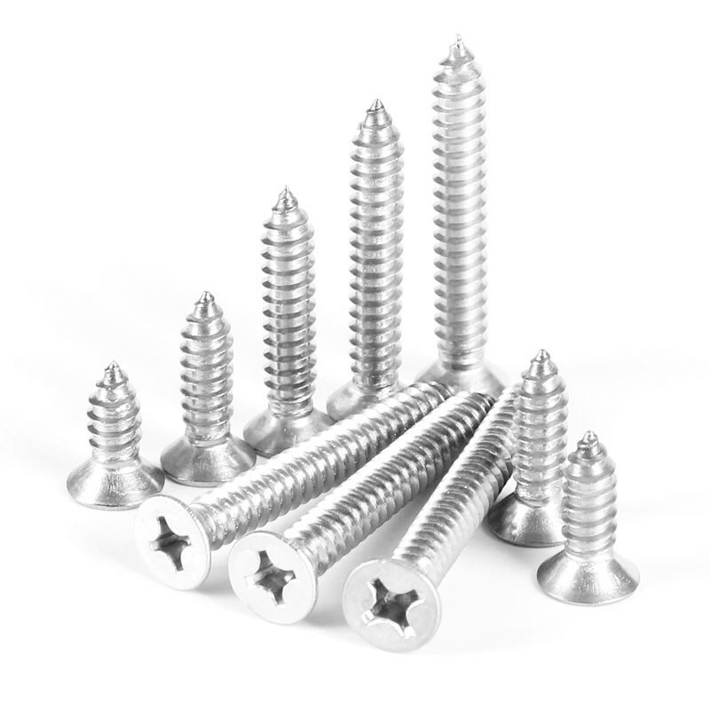 18-8 Full Thread Hex Socket Set Screws AISI 304 Stainless Steel Cup Point 1//4-20 X 1//4 400 pcs
