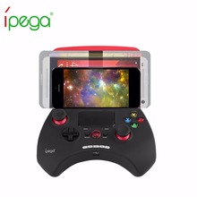 IPEGA PG-9028 Bluetooth Wireless Game Pad Gaming controller Android Smart Phone Gamepad TV Box Joystick For PC Gamer Xiaomi 4