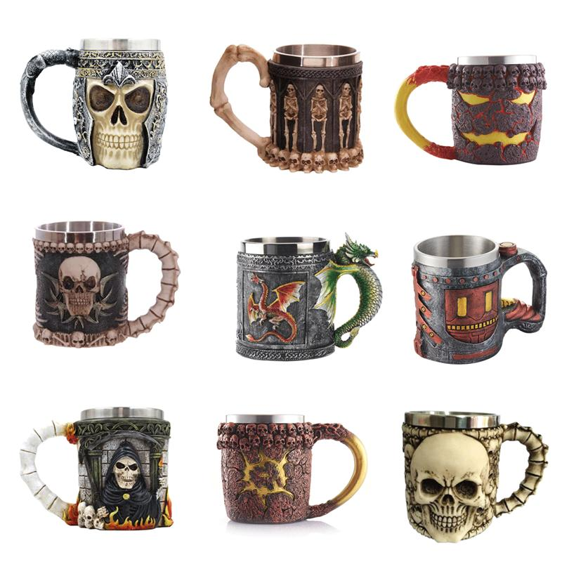 Online Get Cheap Unique Coffee Mugs Aliexpresscom Alibaba Group
