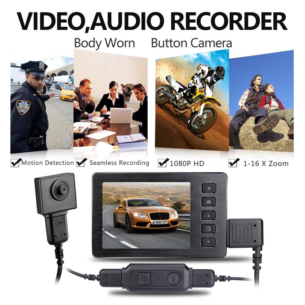 1080 จุด full HD - ความปลอดภัยและการป้องกัน
