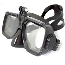 Goggles of Tempered Accessories