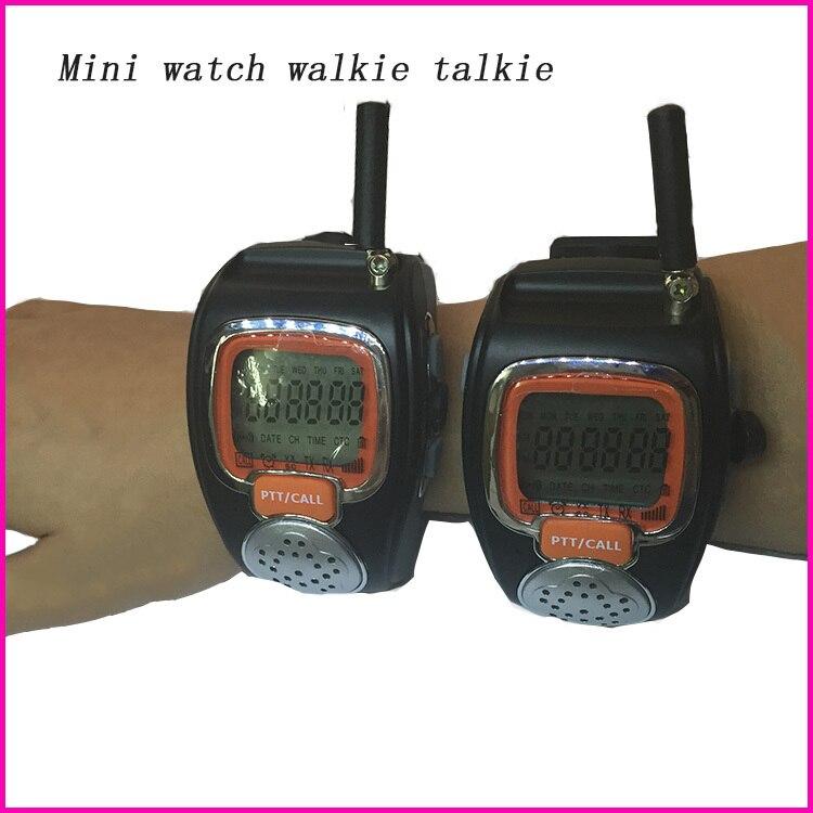 Rado Watches China
