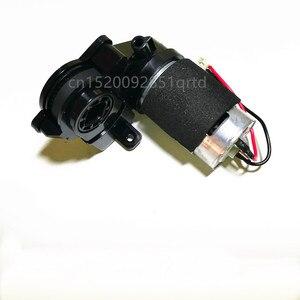 Image 2 - Ecovacs 용 메인 롤러 브러시 모터 DEEBOT N79S DEEBOT N79 로봇 식 진공 청소기 부품 교체