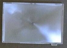 Free shipping new original SLR Dual 45 degrees Split image Focus Screen ForNikon D7000 D7100 D300