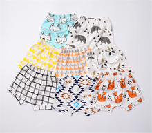 Shorts for boys brand Baby Boy