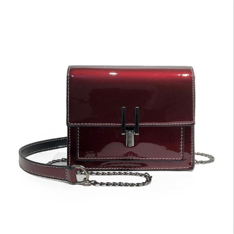 2018 LAZZOVS fashion shoulder bags Small Handbags women leather Shoulder mini bag Crossbody bag Ladies Messenger Bag Long Strap все цены