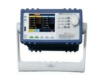 Цифровой измеритель мощности BEICH CH2904A (многоканальный)