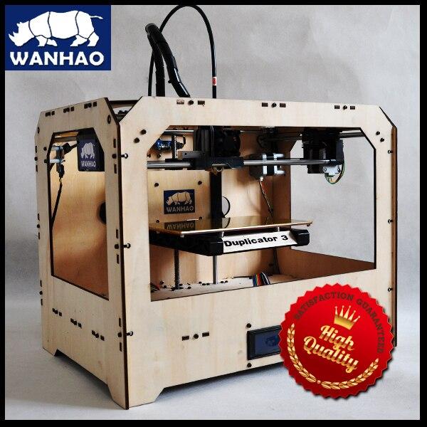 phone case printer 3d printer in machine