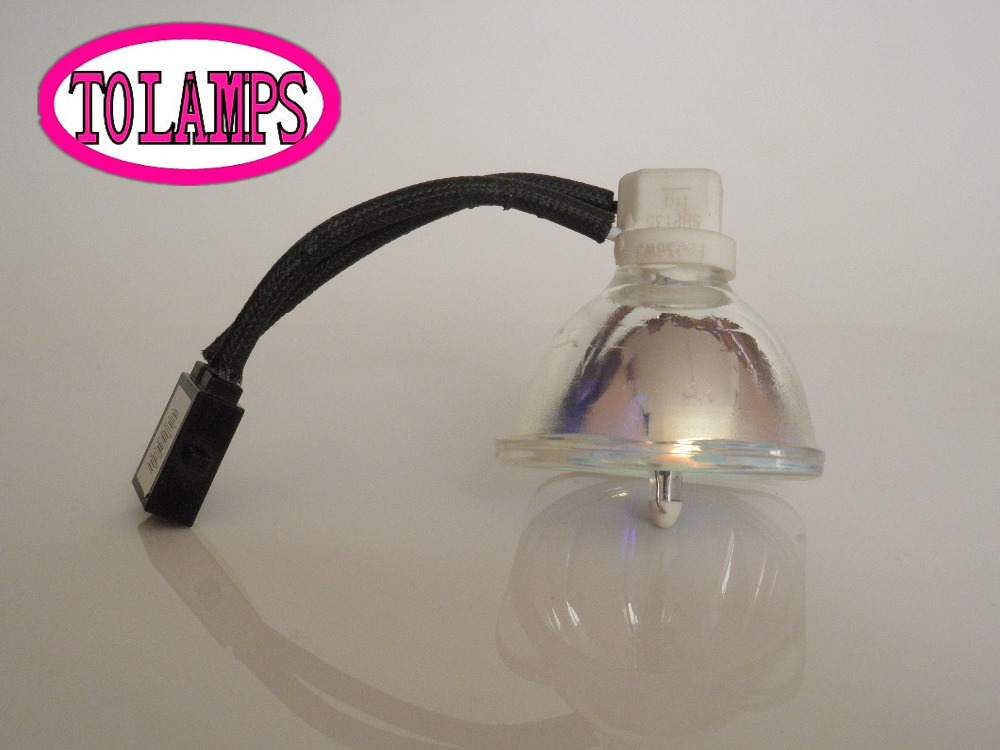 ФОТО for Sharp AN-D350LP projector lamp bulb/1 AN-LX20LP/1 ,AN-LX30LP Replacement Lamp - SHP135 / SX-3 / 210 Watt FOR Sharp Projector