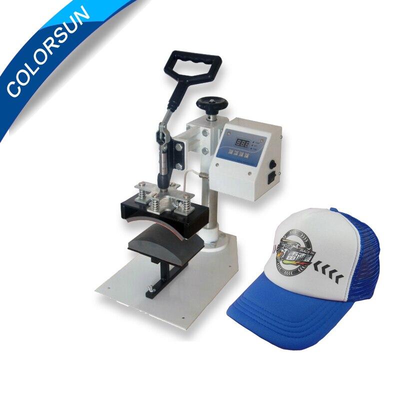 Термопресс машина для крышки + термопресс машина для плиты + термопресс машина для футболки (40*60 см)
