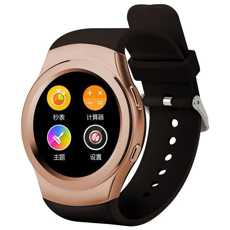 Original NO 1 G3 Bluetooth Smart Watch Reloj for iPhone samsung HTC ISO Android Phone font