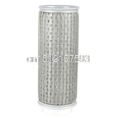 Excavator Spare Part Hydraulic Oil Filter Strainer for Caterpillar JL-10 a midsummer night s dream pre intermediate level