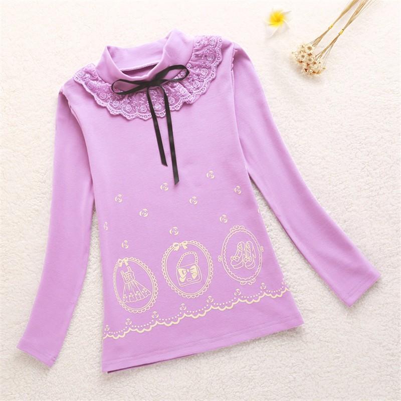 Girls sweater (5)