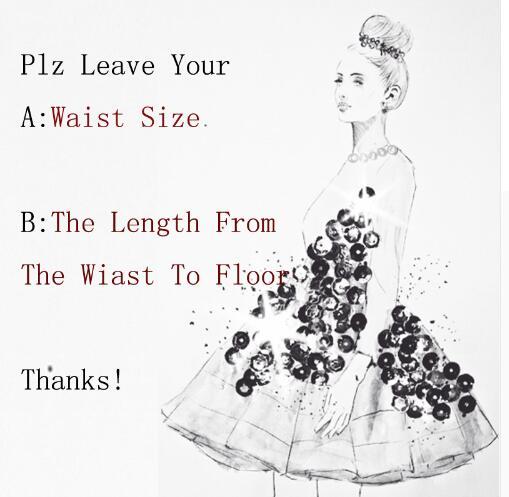 Gradas Formal Alta Trompeta Faldas Superior Colmena Sin Encargo Venir rosado Con Larga longitud Nuevo De Negro rojo La Cintura Sexy Mujeres Ocasión Piso Por Falda Id7aIqw