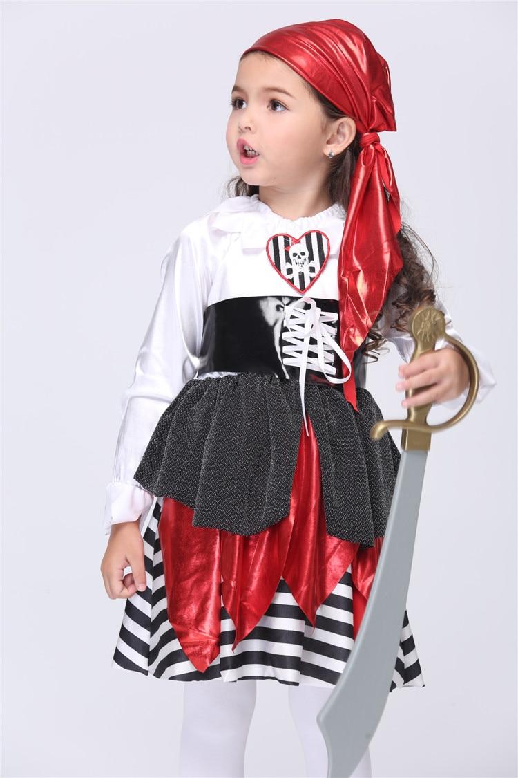 Купить Костюмы и аксессуары для Пурима New Design Kids Pirat