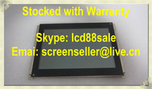 best price and quality  FPF8050HRUC-021  industrial LCD Display