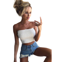 Tank Tops Women Summer Sexy Sleeveless Women Top Slash Neck Sexy Tops For Women Clubwear Crop Top Womenplus Size Sleeveless Top sexy midriff baring tops