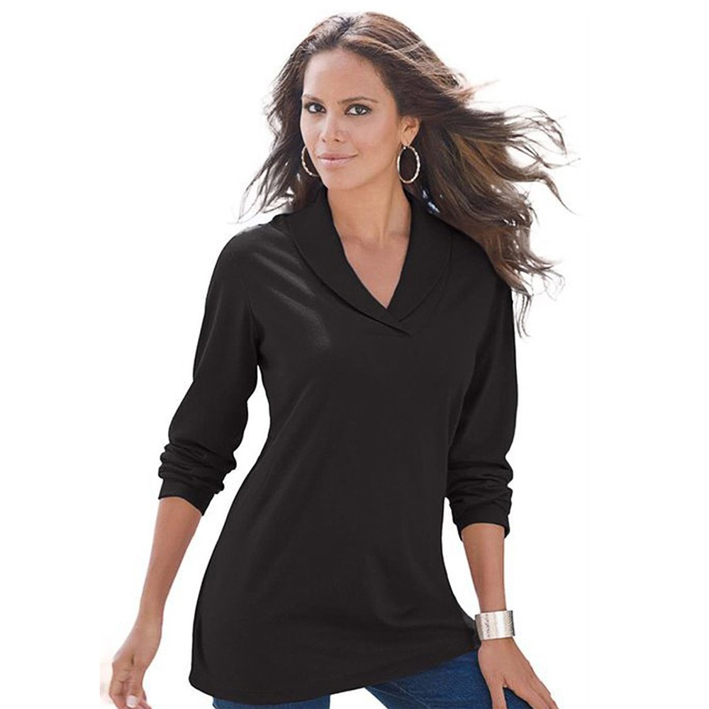 Popular Front Wrap Blouse-Buy Cheap Front Wrap Blouse lots from ...