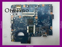 Free CPU MBP5601009 fit for acer 5738 5738Z laptop motherboard 48.4CG07.011 Tested working