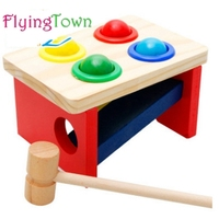 9 24 months Educational wooden math toys for children mathematics montessori Educational toys toddler baby Preschool Toys