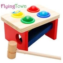 9-24 months Educational wooden math toys for children mathematics montessori toddler baby Preschool Toys